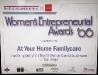 awards_8