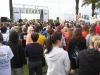 mswalk2010start-web