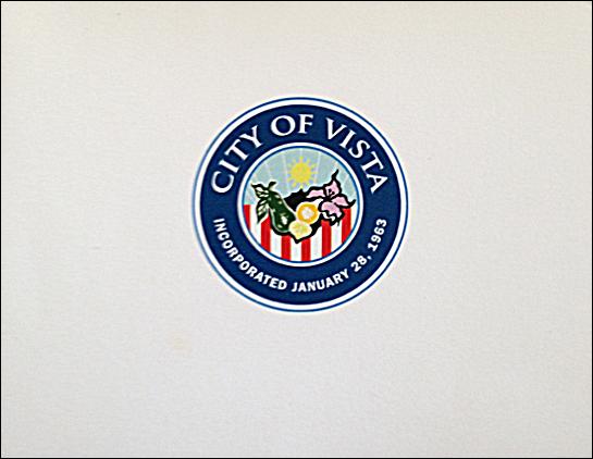 CityOfVista