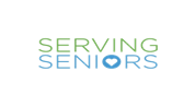 ServingSeniors