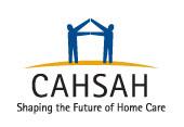 CAHSAH_logo