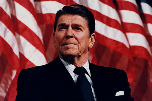 07-29-14_RonaldReagan