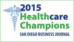 2015HCChampions_LogoF