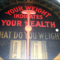 Healthy Weight Week: Discovering the right weight for you