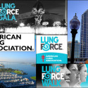 American Lung Association: Keeping your lungs healthy