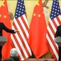 Uniting the world on Earth Day: U.S. and China to sign historic Agreement