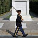 Memorial Day: Honoring America's fallen