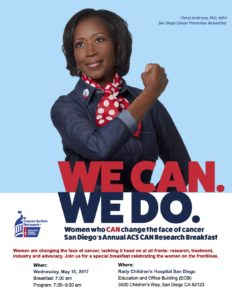 ACS CAN Women Who CAN Invite_approved