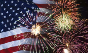 july-4-fireworks-and-flag-800-700x422
