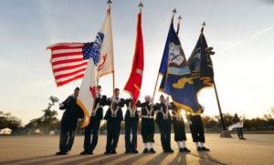 (image via flickr/U.S. Air Force/Josh Pleurer)