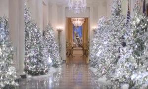 (screenshot via YouTube/The White House)