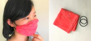 http://blog.japanesecreations.com/no-sew-face-mask-with-handkerchief-and-hair-tie?fbclid=IwAR2cDKMRJlRfYcnFwtS99lPVqyh0qA9AYSJGfboyF_YP0Xdj7s8LqB350s0