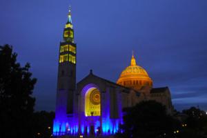 https://communications.catholic.edu/news/2020/05/light-it-blue.html